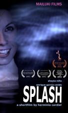 Splash (C)