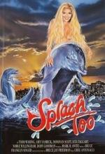 Splash, too (TV)