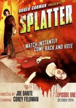 Splatter (Serie de TV)