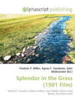 Splendor in the Grass (TV)
