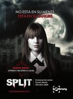 Split (TV Series)