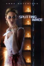 Splitting Image (TV)