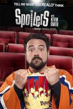 Spoilers with Kevin Smith (TV Series)