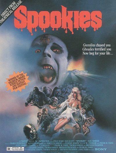 Las ultimas peliculas que has visto - Página 4 Spookies-342495401-large