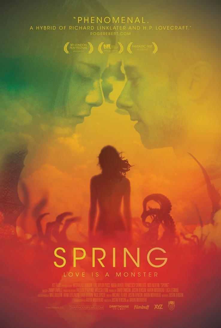 Augie duke nadia hilker spring - 3 2