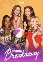 Spring Breakaway (Serie de TV)