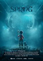 Spring (C)