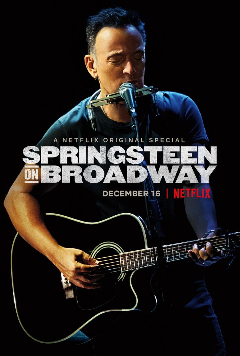 ¿Documentales de/sobre rock? - Página 15 Springsteen_on_broadway-170548182-large