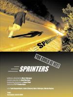 Sprinters (C)