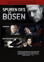 Spuren des Bösen (TV)