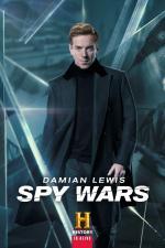 Spy Wars (Serie de TV)
