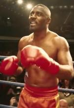 Make It with Idris Elba (C)