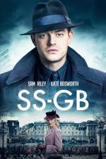 SS-GB (TV Miniseries)