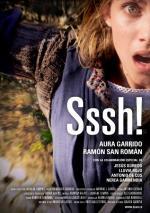 Sssh! (S)