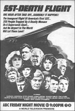 SST: Death Flight (TV)