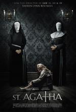 El convento siniestro
