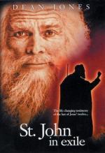 St. John in Exile (TV)