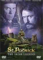 St. Patrick: The Irish Legend (TV)