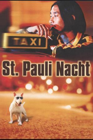 St. Pauli Nacht Stream
