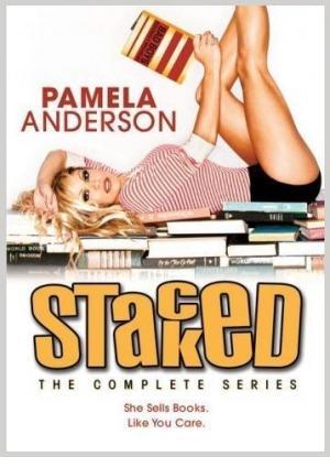 Stacked (Serie de TV)