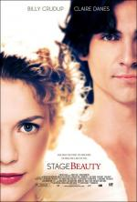 Belleza prohibida (Stage Beauty)