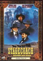 Stagecoach (TV)