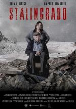 Stalingrado (C)