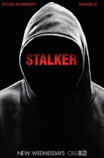 Stalker (Serie de TV)