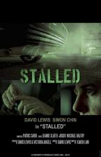 Stalled (S)