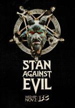 Stan Against Evil (Serie de TV)