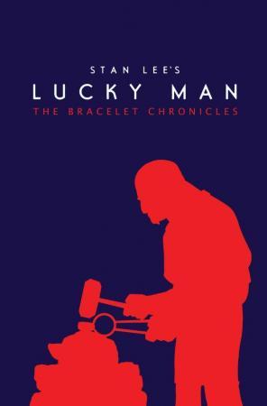 Stan Lee's Lucky Man: The Bracelet Chronicles (Miniserie de TV)