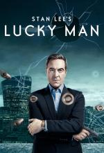 Stan Lee's Lucky Man (TV Series)