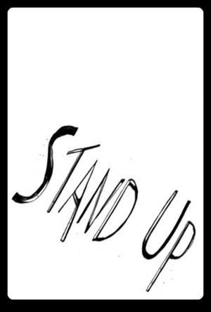 Stand Up (S)