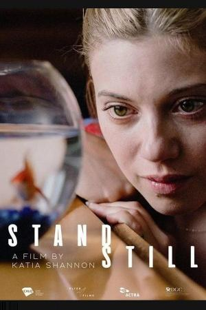 Standstill (C)