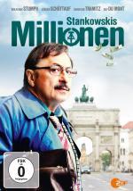 Stankowskis Millionen (TV)