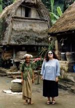 Stanley Ann Dunham: A Most Generous Spirit