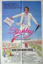 Stanley Junior