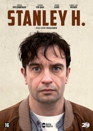 Stanley, retrato de un criminal (Miniserie de TV)