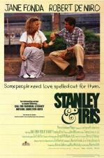 Stanley e Iris