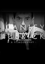 Stanley Kubrick: A Filmography (C)