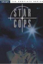 Star Cops (Serie de TV)
