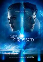 Star-Crossed (Serie de TV)