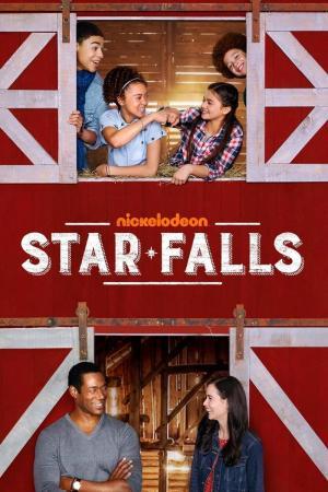 Star Falls (Serie de TV)