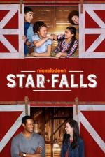 Star Falls (TV Series)