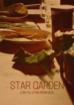 Star Garden (C)