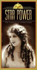 El poder de las estrellas: La creación de United Artists