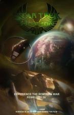 Star Trek: Horizonte