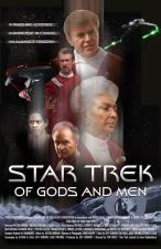 Star Trek: Of Gods and Men