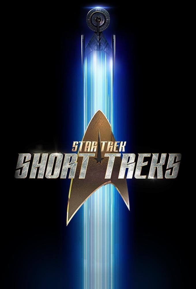 Short Treks