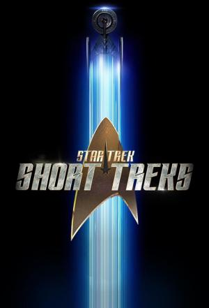 Star Trek: Short Treks (Serie de TV)